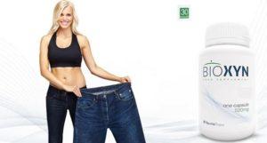 Bioxyn– jak go uzywac? – skladniki – sklad - forum- a alkohol - a antykoncepcja - a ciąża - a skutki uboczne