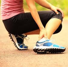 Twoje postrzeganie ból może sprawić, że twoje mięśnie boleć więcej